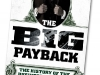 TheBigPayback-cover1-e1291408119627