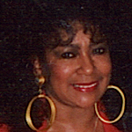 Sylvia Robinson now